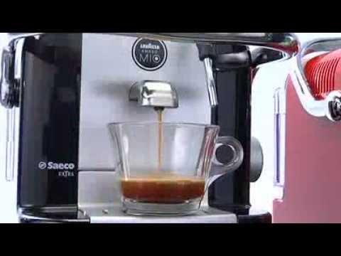 Beverage maker personal kitchenaid coffee