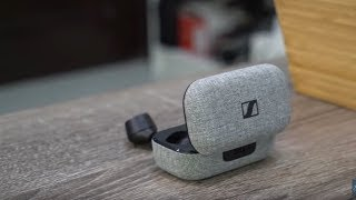 TOP 7 Best Truly Wireless Earbuds for 2019 THAT WILL BLOW YOU AWAY