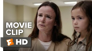 Back Roads Movie Clip - Jail (2018) | Movieclips Indie