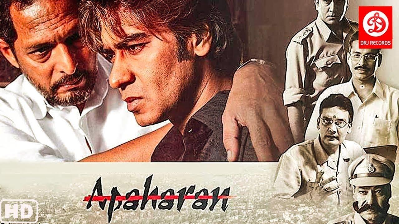 Download Ajay Devgan Blockbuster Action Movies   Latest Bollywood Action Movie   New Hindi Action Movies