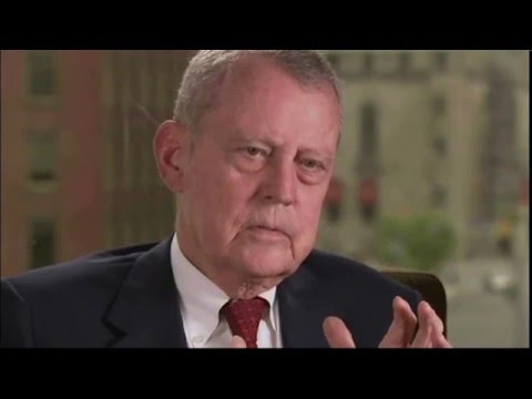 Video about Dr. Thomas E. Starzl for the 2015 Clinical Congress of the American College of Surgeons