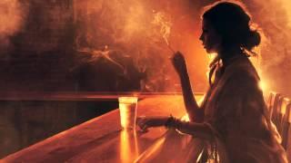 Tasha Baxter feat. Utopia - Monologue