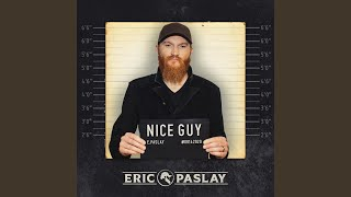 Eric Paslay Wild And Young