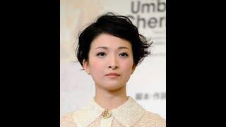 元宝塚歌劇団宙組娘役トップの野々すみ花が27日、結婚を発表した。お...