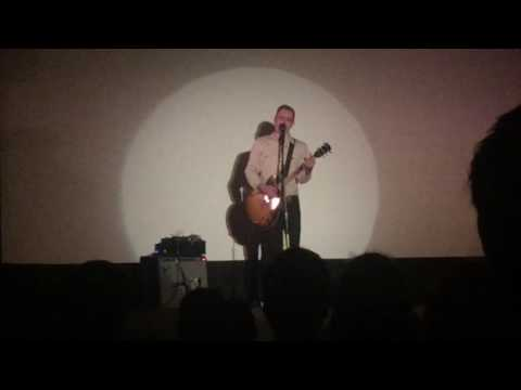 Ted Leo -