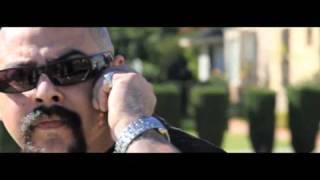 Midget Loco Sunday High Video Urban Kings TV Exclusive