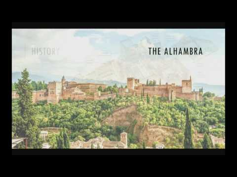 The Open Gate of Mathematics: From the Alhambra to Escher