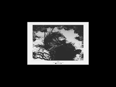 Atu - Pictures on Silence (Full Album)