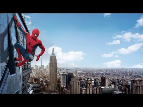 Film show: 'Spider-Man: Homecoming', 'Song to Song' and 'The Graduate'