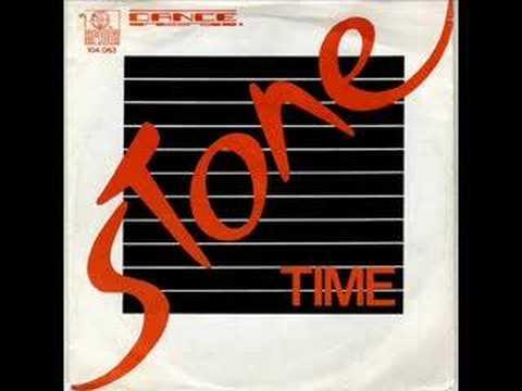 Old Skool Vibes 62, Stone - Time