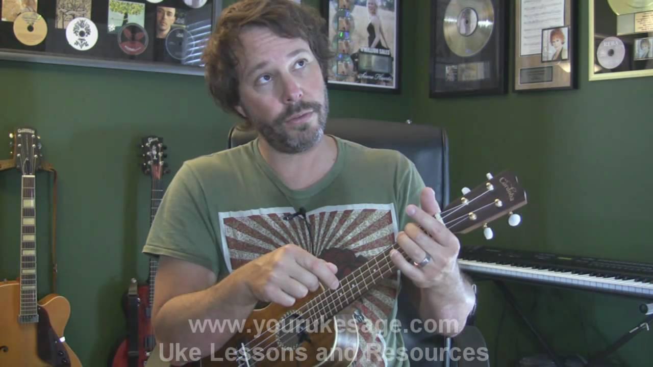 Ukulele lesson im yours by jason mraz uke beginner lesson ukulele lesson im yours by jason mraz uke beginner lesson easy tutorial hexwebz Gallery