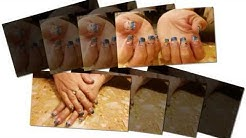 Lovely Nails in Punta Gorda FL 33950 (1304) 2