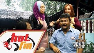 Video 6 JENIS PELAYAN DI KEDAI MAKAN - Babak Hangit - #HotTV download MP3, 3GP, MP4, WEBM, AVI, FLV Juni 2018