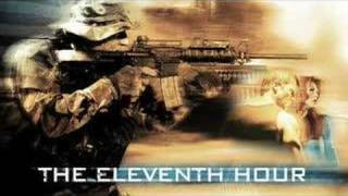Eleventh Hour Trailer - eleventhhourmovie.com