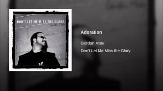 Play Adoration