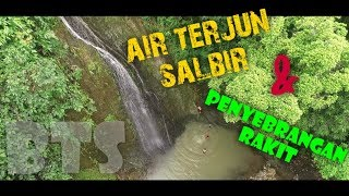 Download lagu Si Bolang Desa Belawae Membuat So Dari Kulit PohonEksplore Sungai Belawae MP3