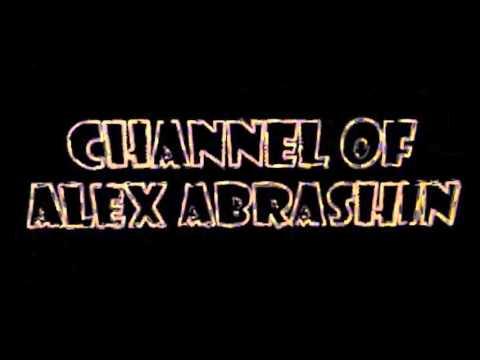 Новое интро для моего канала