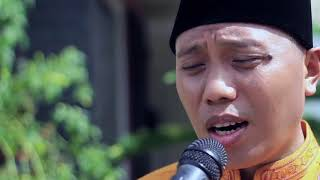 SHOLAWAT QURANIYAH   AN NABAWY PTIQ JAKARTA Official Mp3 1