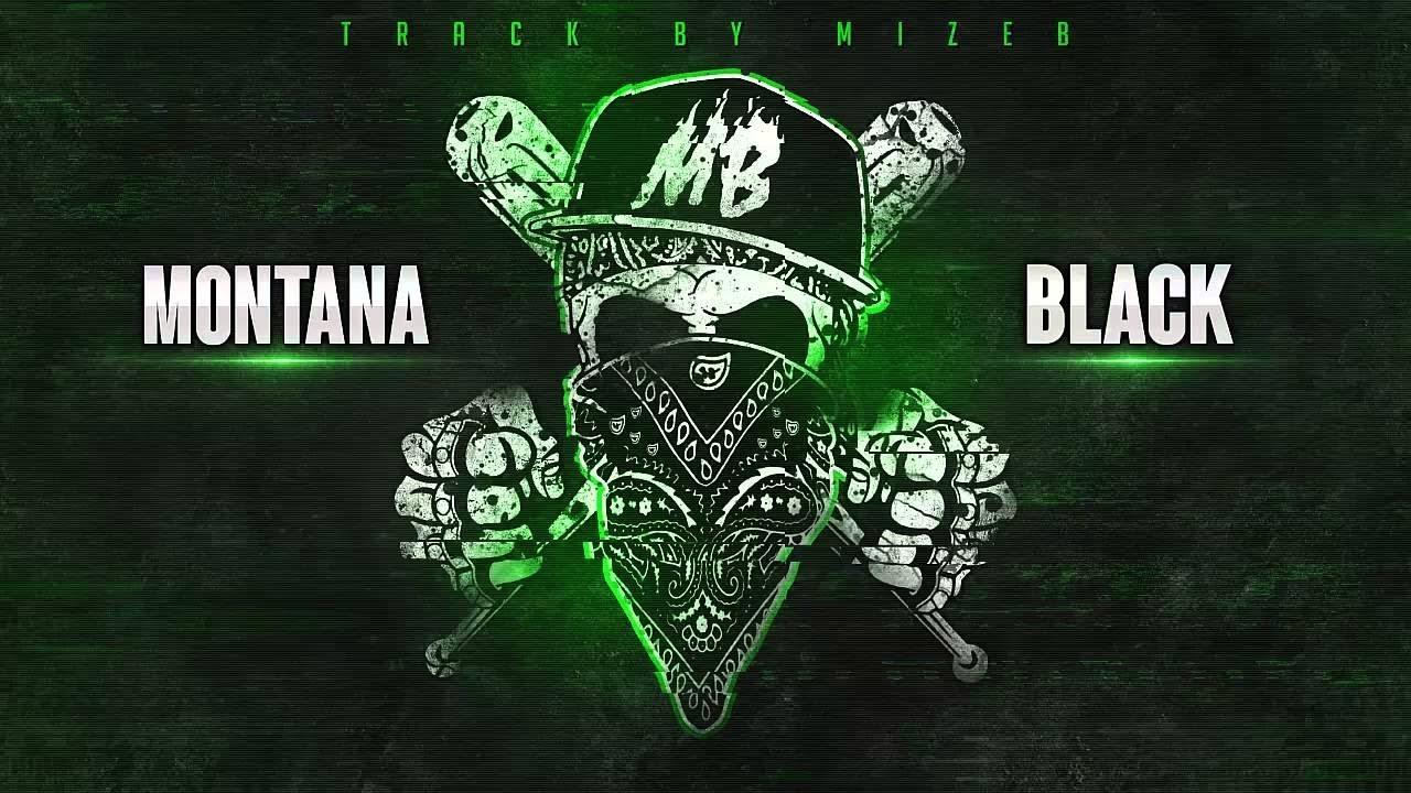 Montanablack 88