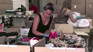 textil-ankauf.com - Reportage