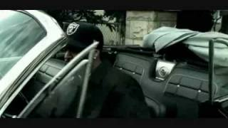 Lil Jon Ft East Side Boyz & Ice Cube - Roll Call Dirty