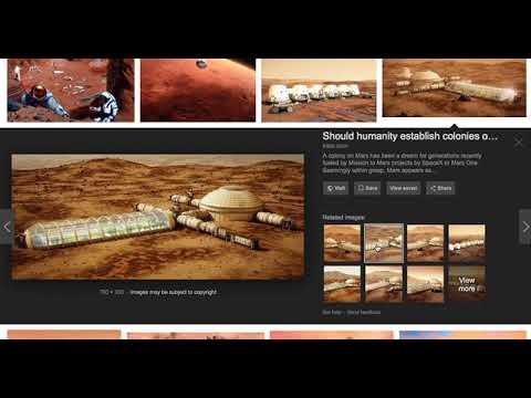 Mars 3812 my Ars!