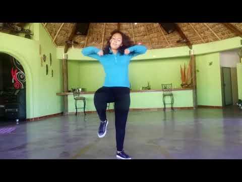 Tinashe - C'est La Vie