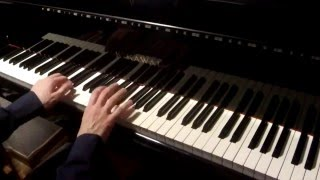 Holst - Jupiter (from The Planets, Op. 32)