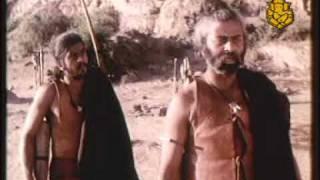 Ondanondu Kaladalli - Shankarnag