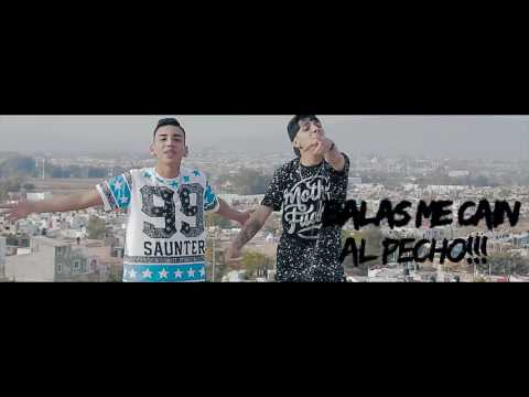 Made In Barrio - Argos Ft. Zaiko [Video Oficial]
