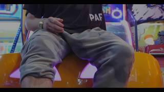 LIFE BEHIND BARS - EP1. PHAT JAMIE (OFFICIAL MUSIC VIDEO)