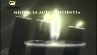 MAGIA: capitulo 7 Creación de la Orden Hermética de la Golden Dawn 1/2