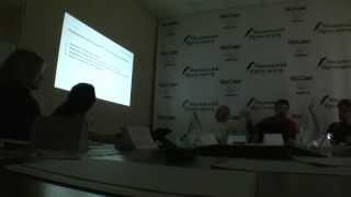 Проблемы ТОС, МосСовет, Народная палата Подмосковья(, 2015-04-06T18:43:44.000Z)