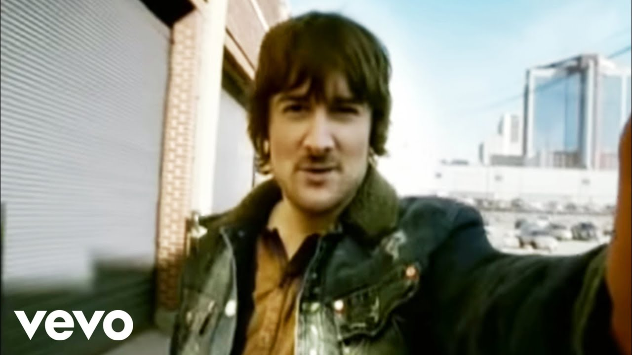 eric-church-how-bout-you-emimusic