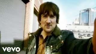 Watch Eric Church How Bout You video