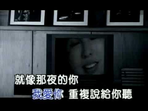 Download 許茹芸  只說給你聽  Valen Hsu 'I Just Want to Tell You' Mp4 baru