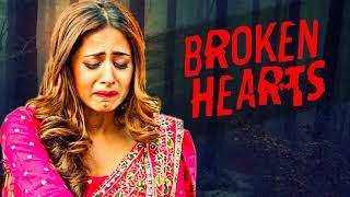 Best Of Breakup Mashup 2021 💔 Hindi Sad Mashup Songs 2021   Nonstop Jukebox