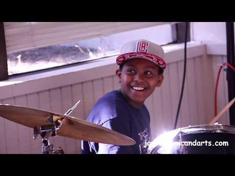 Joyful Music and Arts - The most creative music school in Los Angeles