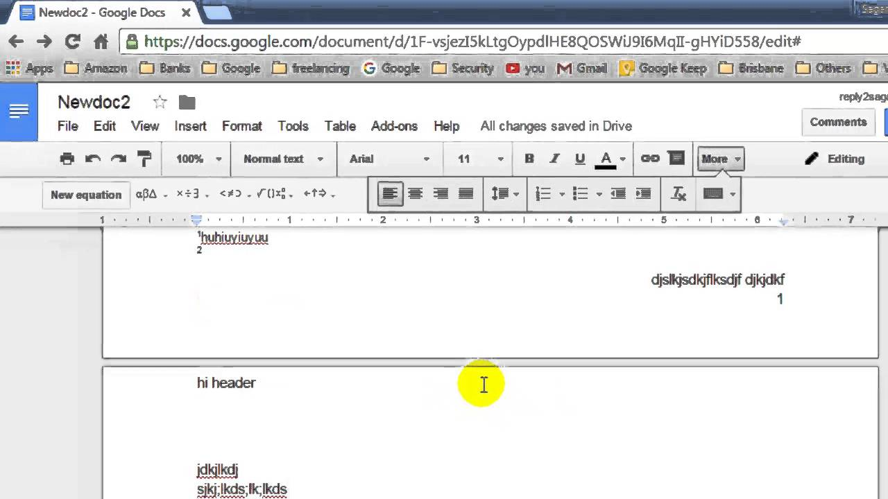 remove blank pages from pdf automatically