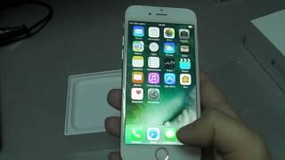 видео Стоит ли покупать восстановленный Айфон 6: отзывы