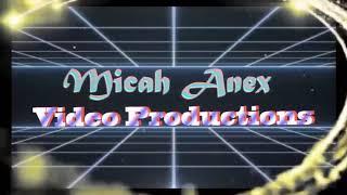 Title:Mama Blo Me.....PNG Latest Music 2020.. Kiitz Mahn ft Micah Anex.