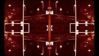 Orange Glow (Official Video)