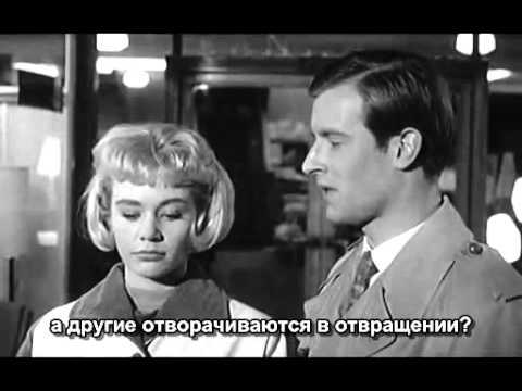 Фильм Война и мир (1965-1967) - актеры и роли - советские