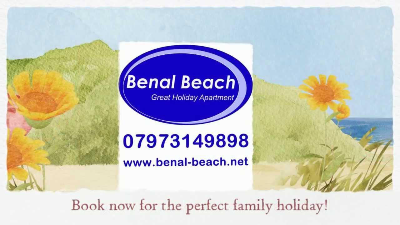 Benal Beach | Apartamento En Benalmadena, Hotels and Apartments in  Benalmadena, Benal Beach Rentals