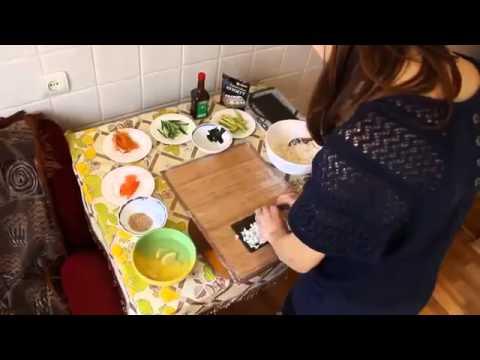 Второе блюдо рецепты с курицей и картошкой