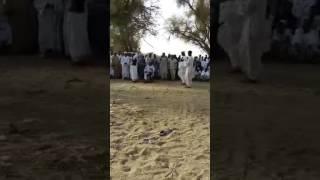 حافظ طه مكتوب لي الشقا رحله الجمعه 25/5/2017