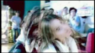 Regarde Moi (Teste Moi, Déteste Moi) - Priscilla