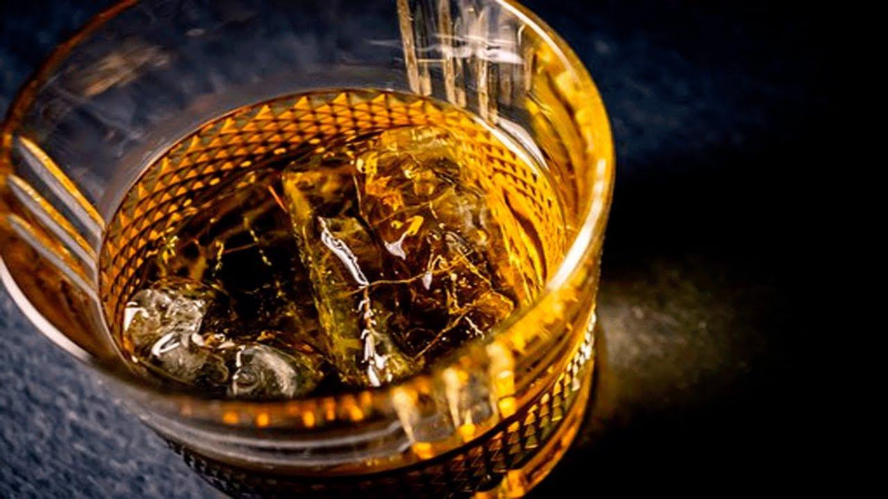 ¿se alivia la hipertensión portal después de dejar de beber alcohol?