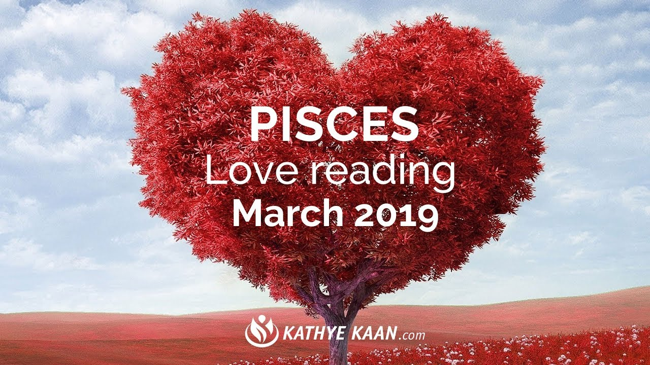 Pisces Weekly Horoscope Free