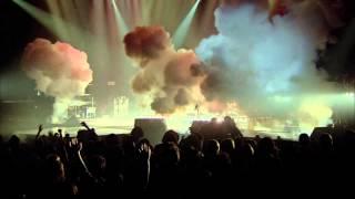 Queen Rock Montreal - solo il 16, 17 e 18 marzo al cinema